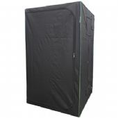 HEAVY DUTY Premium Grow Tent 1.2m x 1.2m x 2m